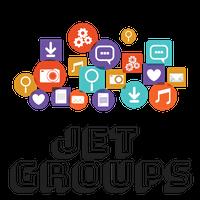 jetgroups