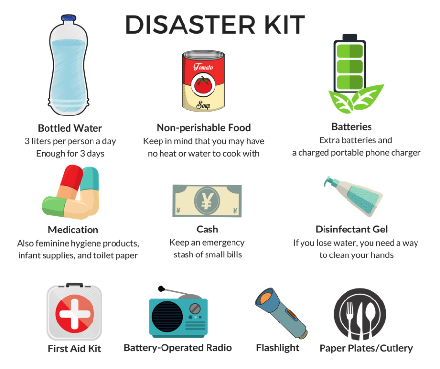 disasterkit.png